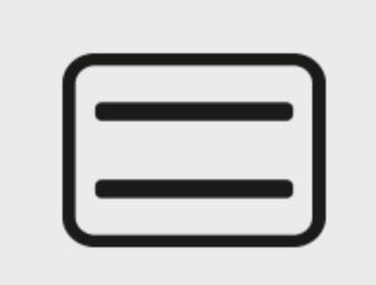backofenfest, symbol, geschirr